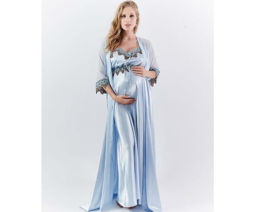 robe-longo