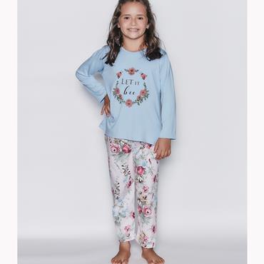 artrenda-pijama-inverno-floral