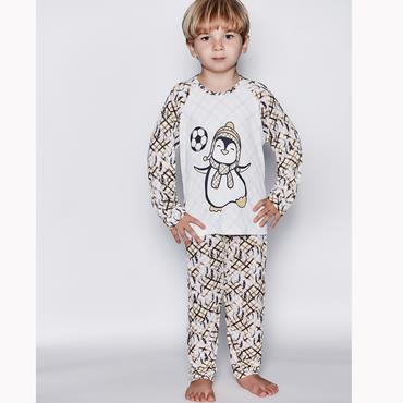 artrenda-pijama-inverno-pinguim