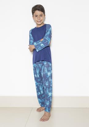 artrenda-pijama-manga-longa-azul-masculino
