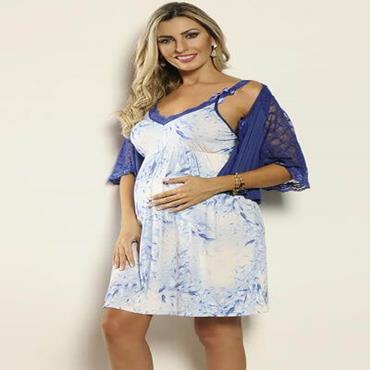 camisola-maternidade–57924